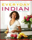 Everyday Indian, Bal Arneson, 1552859487
