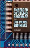 Essential Elements of Embedded Systems Hardware for Programmers, Lipiansky, Ed, 0071639489