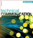 Technical Communication, Markel, Mike, 0312679483