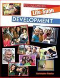 Understanding Life-Span Development