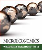 Microeconomics 10th Edition