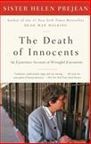 The Death of Innocents, Helen Prejean, 0679759484