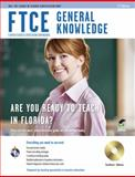 FTCE General Knowledge, Barry, Leasha, 073860948X