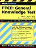 FTCE, Jeffrey S. Kaplan and Sandra Luna McCune, 0764589482