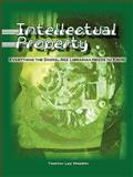Intellectual Property : Everything the Digital-Age Librarian Needs to Know, Wherry, Timothy Lee, 0838909485