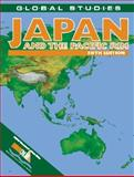 Japan and the Pacific Rim 9780070249486