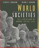 World Societies