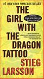 The Girl with the Dragon Tattoo, Stieg Larsson, 0307949486