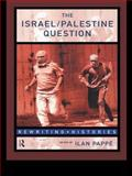 The Israel Palestine Question 9780415169486
