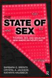 State of Sex, Kathryn Hausbeck and Barbara G. Brents, 0415929482