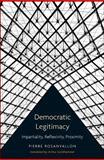 Democratic Legitimacy 9780691149486
