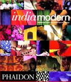 Indiamodern, Herbert J. M. Ypma, 0714839485