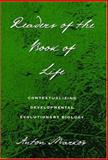 Readers of the Book of Life, Anton Markos, 0195149483