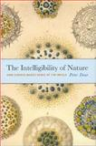 The Intelligibility of Nature, Peter Dear, 0226139484