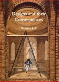 Designs and Their Consequences 9780300079487