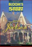Shirley Jackson 9780791059487