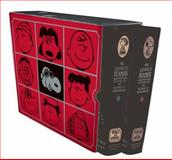 The Complete Peanuts, 1967-1970, Charles M. Schulz, 1560979488