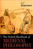 The Oxford Handbook of Medieval Philosophy, , 0195379489