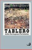 Tablero, Aída Portalatín, 1494879484
