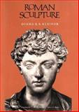 Roman Sculpture, Kleiner, Diana E. and Kleiner, Diana E. E., 0300059485