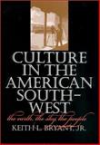 Culture in the American Southwest 9780890969489