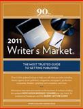 2011 Writer's Market, , 1582979480