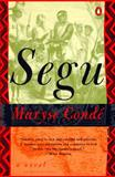 Segu 1st Edition