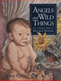 Angels and Wild Things 9780271009490
