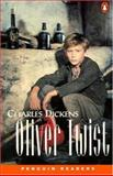 Oliver Twist : ESL Edition, Dickens, Charles, 0582419492