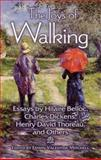 The Joys of Walking, , 0486479498