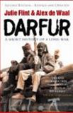 Darfur : A New History of Long War, Flint, Julie and de Waal, Alex, 1842779494