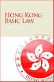 Introduction to the Hong Kong Basic Law, Gittings, Danny, 9888139495