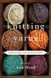 Knitting Yarns, , 0393239497