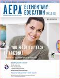 AEPA Elementary Education (Field 01), Davis, Anita Price, 0738609498