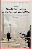 Nordic Narratives of the Second World War : National Historiographies Revisited, , 9185509493
