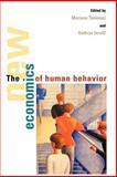 The New Economics of Human Behaviour 9780521479493
