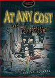At Any Cost, Samuel M. Katz, 0822509490