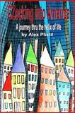 Czecking into America, Alex Plistil, 1492369497