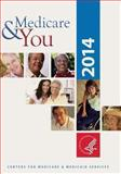Medicare and You, U. S. Department Human Services and Centers for Medicaid Services, 1492989495