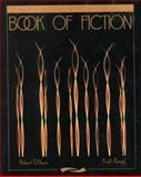 The Mcgraw-Hill Book of Fiction 9780070169494