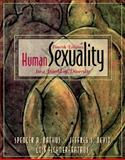 Human Sexuality in a World of Diversity, Rathus, Spencer A. and Fichner-Rathus, Lois, 020527949X