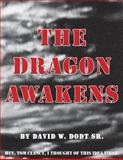 The Dragon Awakens, David Dodt, 1456579495