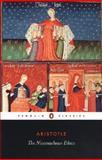 Nicomachean Ethics, Aristotle, 0140449493
