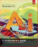 Adobe Illustrator CC 1st Edition