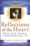 Reflections of the Heart, Deborah DeMoss Smith, 0764559494