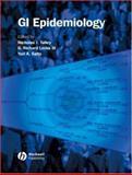 GI Epidemiology, , 1405149493