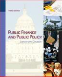 Public Finance and Public Policy, Gruber, Jonathan, 1429219491