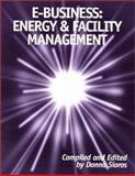 E-Business : Energy and Facility Management, Sioros, Donna, 0130919497