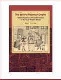 The Second Ottoman Empire 9780521519496
