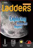 Exploring above and Beyond, Stephanie Harvey and National Geographic Learning Staff, 1285359496